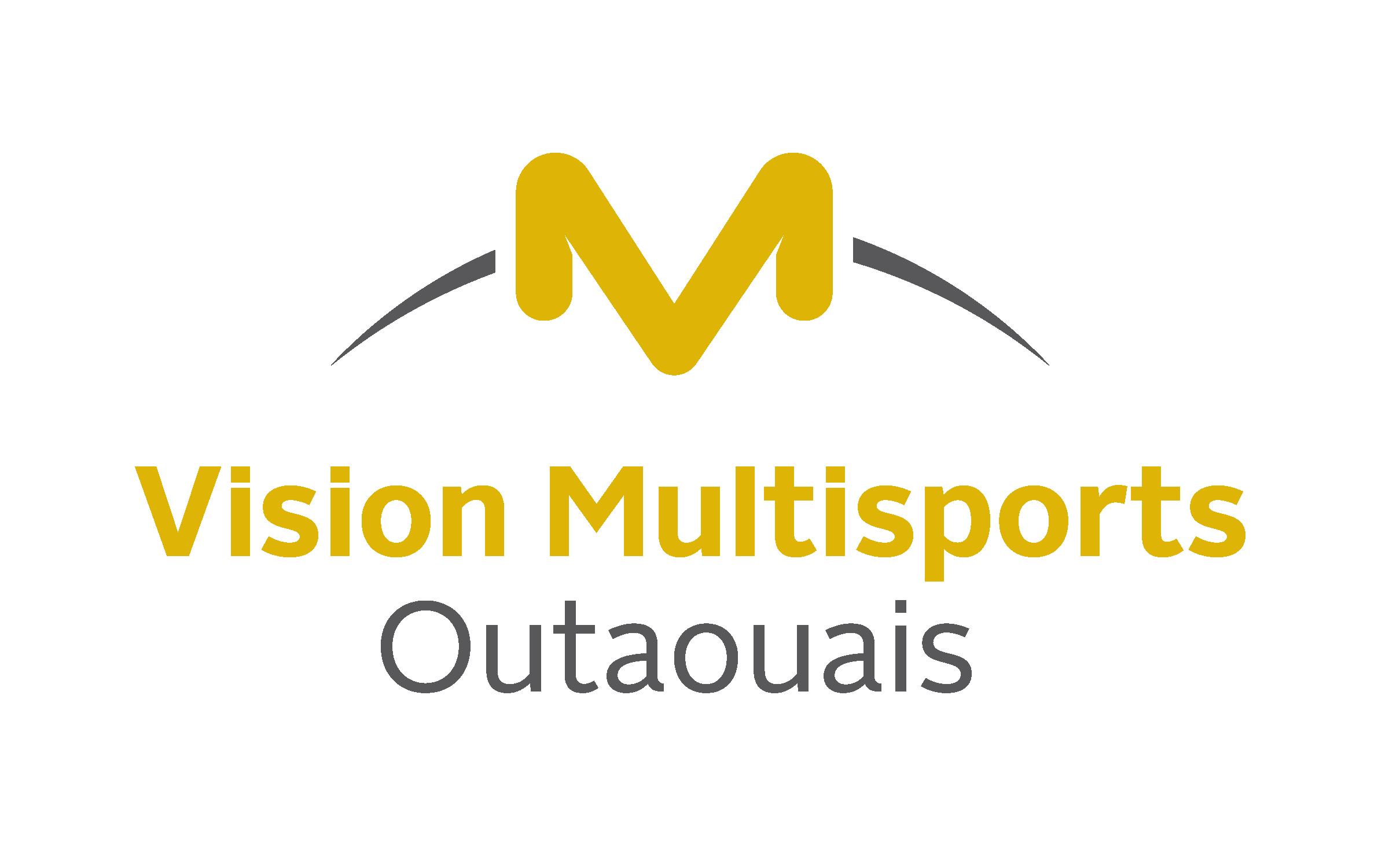 Logo VMSO_Couleur_fond transparent